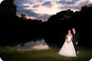 sadye wedding photographer testimonial