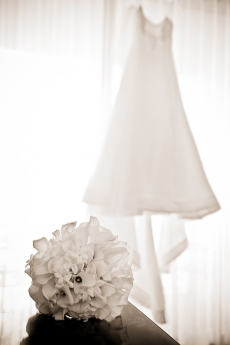 westin-hilton-head-wedding-photographer-1