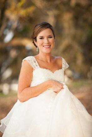 Bridal Portrait Kimbels at Wachesaw Plantation Pawley's Island Wedding Photographer (46)