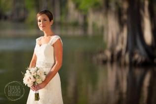 Bridal Portrait Kimbels at Wachesaw Plantation Pawley's Island Wedding Photographer (53)