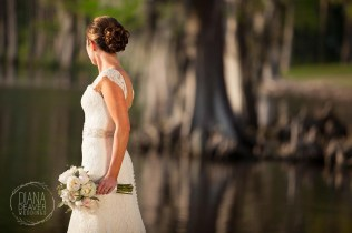 Bridal Portrait Kimbels at Wachesaw Plantation Pawley's Island Wedding Photographer (54)