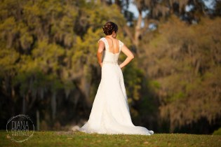 Bridal Portrait Kimbels at Wachesaw Plantation Pawley's Island Wedding Photographer (56)