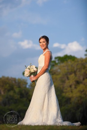 Bridal Portrait Kimbels at Wachesaw Plantation Pawley's Island Wedding Photographer (59)