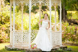 Bridal Portrait Magnolia Plantation Charleston Wedding photographer (22)