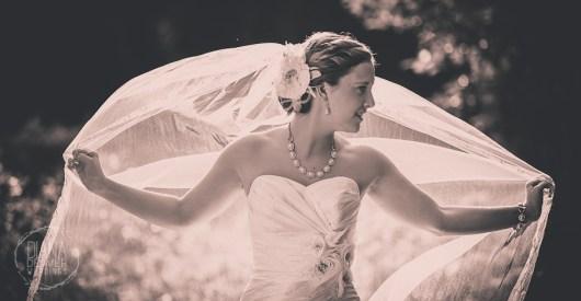 Bridal Portrait Magnolia Plantation Charleston Wedding photographer (26)