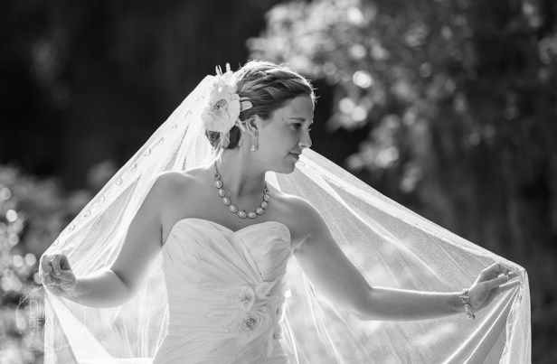 Bridal Portrait Magnolia Plantation Charleston Wedding photographer (27)