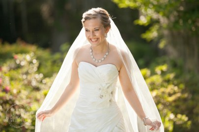 Bridal Portrait Magnolia Plantation Charleston Wedding photographer (28)