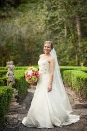 Bridal Portrait Magnolia Plantation Charleston Wedding photographer (46)