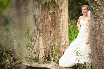 Bridal Portrait Magnolia Plantation Charleston Wedding photographer (62)