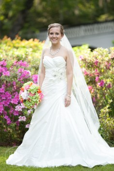 Bridal Portrait Magnolia Plantation Charleston Wedding photographer (8)