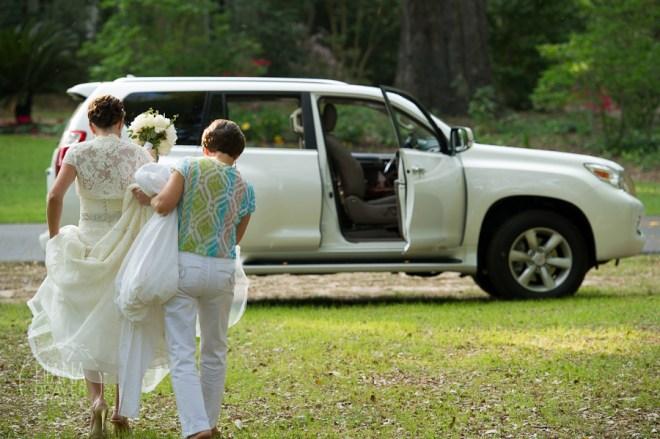 Bridal Portrait Wachesaw Plantation Kimbels Plantation Pawley's Island Wedding photographer (1)