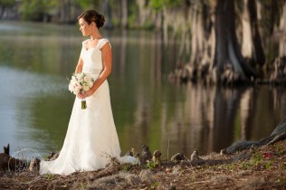 Bridal Portrait Wachesaw Plantation Kimbels Plantation Pawley's Island Wedding photographer (14)
