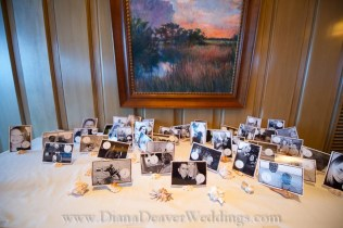 photo place holders wedding photographer Diana Deaver Charleston SC