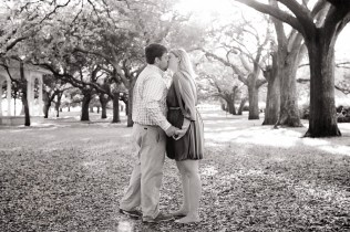Charleston Battery Engagement Session with Pet Dog by Diana Deaver (8)