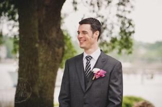 Ion Creek Club Wedding photography-16