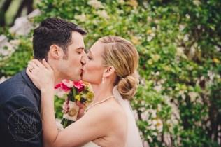 Ion Creek Club Wedding photography-23