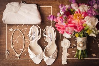 Ion Creek Club Wedding photography-3
