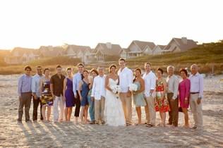 Kiawah Island Wedding Photographer (14)