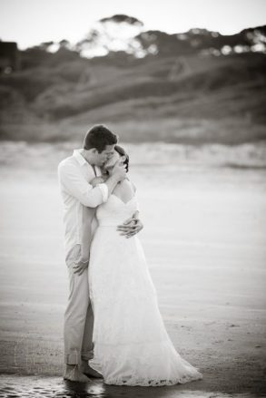 Kiawah Island Wedding Photographer (22)