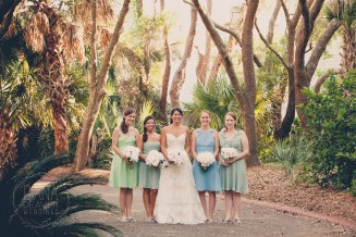 Kiawah Island Wedding Photographer (29)