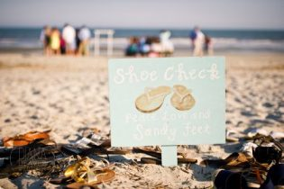 Kiawah Island Wedding Photographer (36)