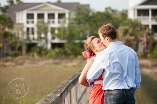 engagement session on a lowcountry dock (3)