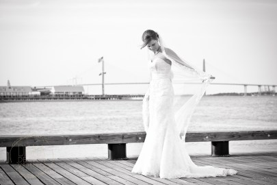 Kristine's Charleston Bridal Portrait Session-25