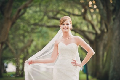 Kristine's Charleston Bridal Portrait Session-29