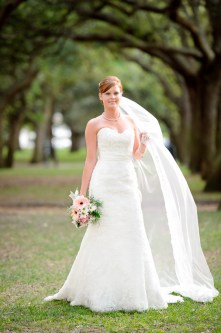 Kristine's Charleston Bridal Portrait Session-31
