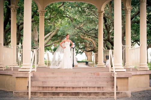 Kristine's Charleston Bridal Portrait Session-32