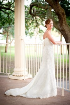 Kristine's Charleston Bridal Portrait Session-33