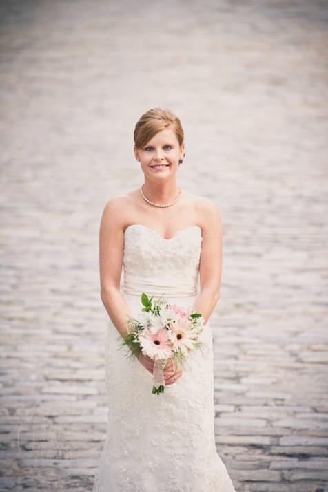 Kristine's Charleston Bridal Portrait Session-6