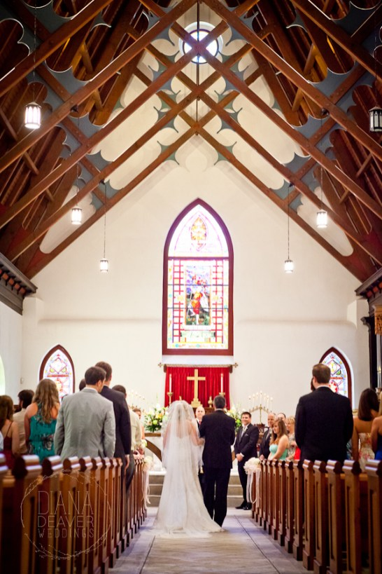 Kelly and Jason's Wedding Photos Magnolia Plantation Charleston, SC-15