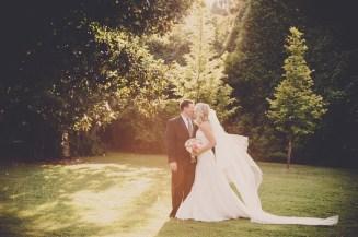 Kelly and Jason's Wedding Photos Magnolia Plantation Charleston, SC-32