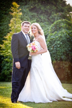 Kelly and Jason's Wedding Photos Magnolia Plantation Charleston, SC-34