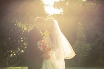 Kelly and Jason's Wedding Photos Magnolia Plantation Charleston, SC-36