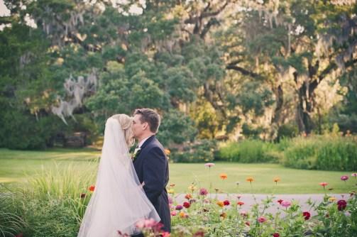 Kelly and Jason's Wedding Photos Magnolia Plantation Charleston, SC-41