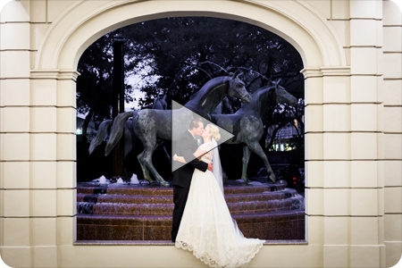 Charleston Video Slideshow by Diana Deaver Weddings