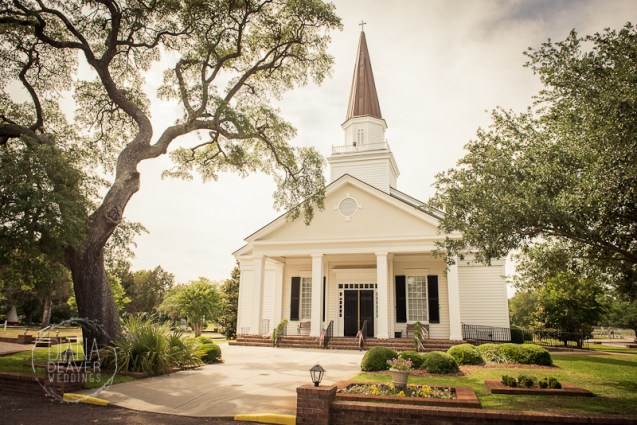 belin methodist church