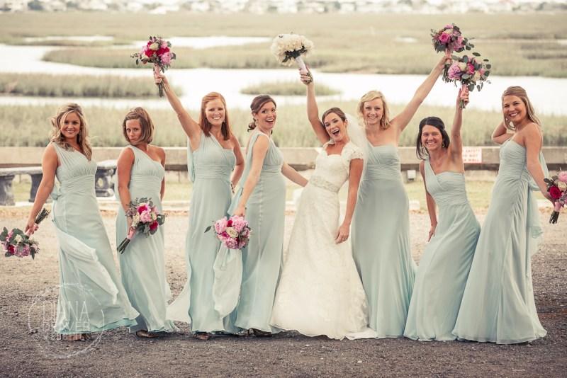charleston wedding photographer diana deaver weddings