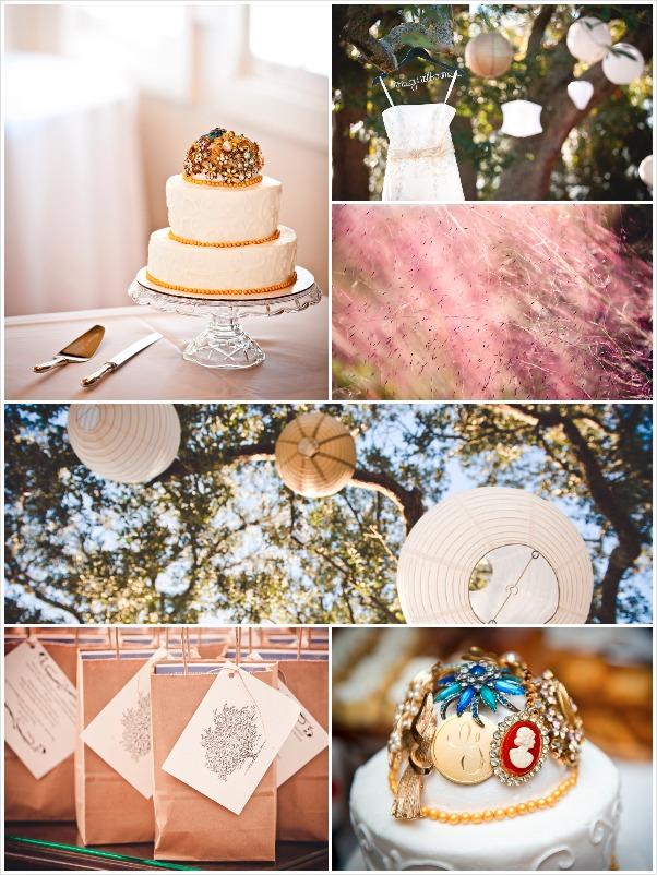 Alhambra Hall Weddin Photography Details
