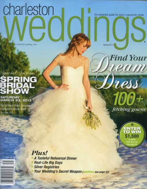 DDW Charleston Weddings001