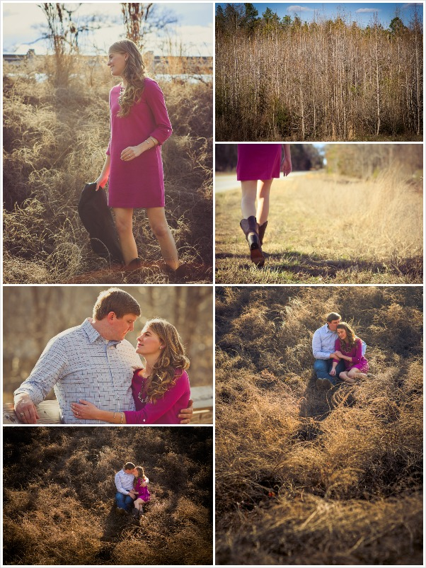 Field_Engagement_Session