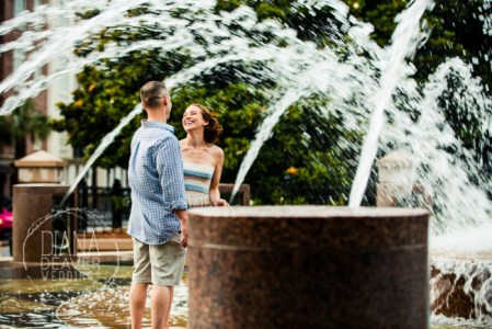 engagement session downtown charleston sc (4)