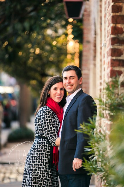 engagement session downtown charleston sc (57)