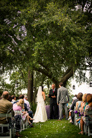 ceremony site at the creek bub at ion (2)