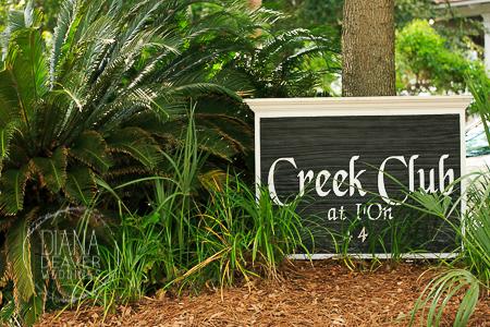 wedding venue details at the creek club at ion charleston sc (2)