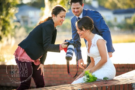 diana deaver wedding photographer charleston sc