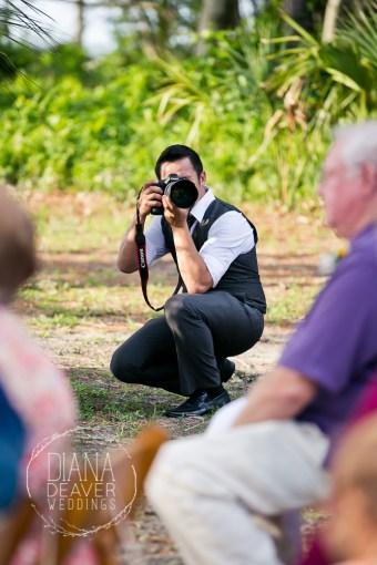 mark pelekakis wedding photographer charleston sc
