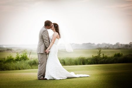 getting married on kiawah